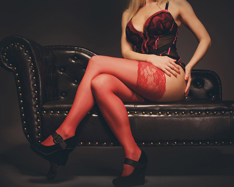 Impulse247 Blog: Feeling Lonely? Check Out These Tips on How to Find an Escort...
